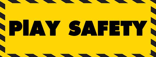 escort safety