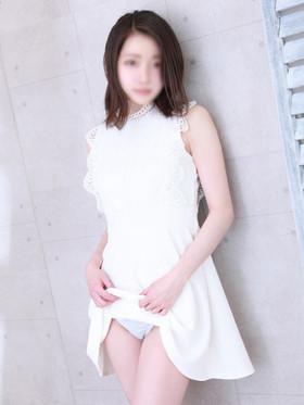 Matsumura Tomoka